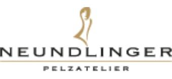 Pelzatelier Neundlinger
