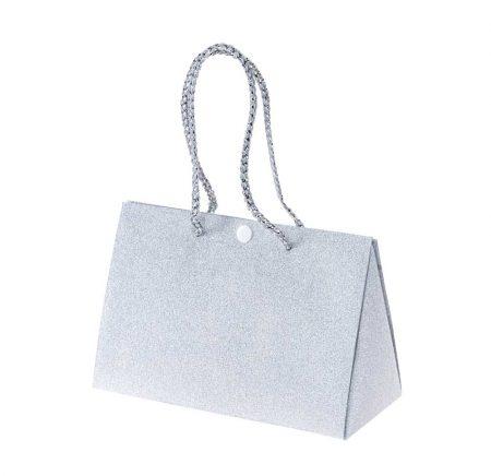 Geschenkverpackung Täschen